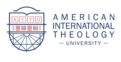 American International Theology University