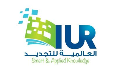 International University for Renewal