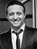 Dr. Agostino Sibillo