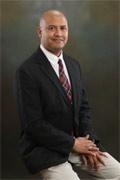 Gregory Fant, Ph.D.