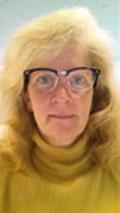 Dr. Kristi Dean