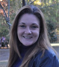 Dr. Katheryn Sullivan-Ham