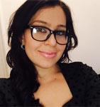 Dr. Marianna Ilyasova
