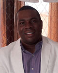 Dr. PeterChris Okpala