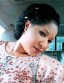 Dr. Stacy Nwodo