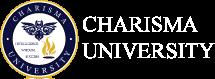 Charisma University