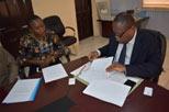 ACCI Partnership Signing